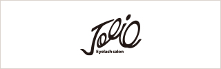 Jolie Eyelash Salon